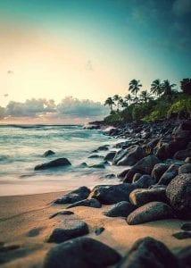 imagenes bonitas de paisajes naturales 2