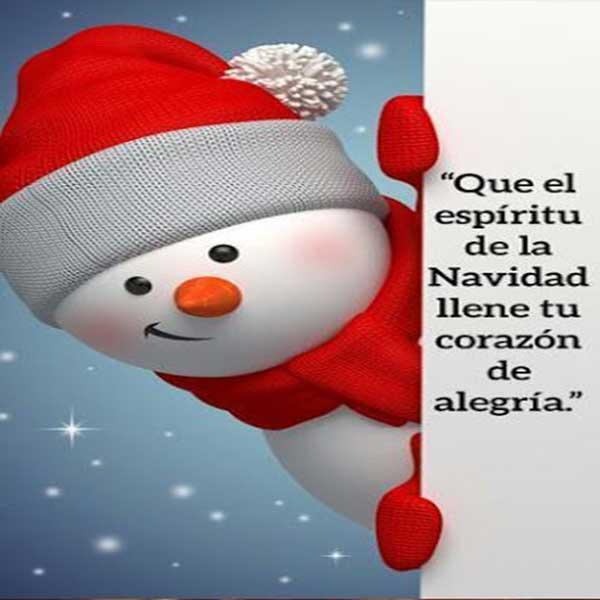 Frases De Navidad Las Más Hermosas Gratis