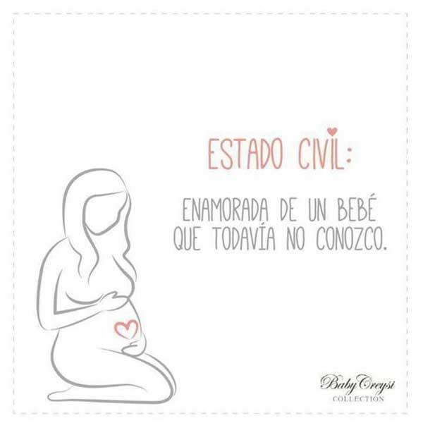 imagenes de mujeres embarazadas