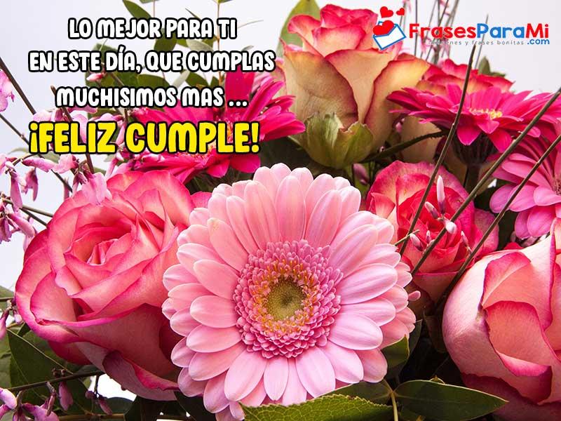 imagenes de rosas bonitas de cumpleaños para descargar gratis